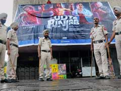 Udta Punjab Is Finally Out. Kejriwal's Review Includes Dig At Badals