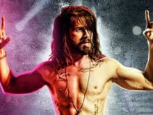Udta Punjab Releases. 'Don't Support Piracy,' Say Fans at Theatres