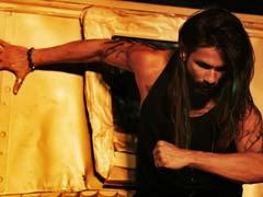 'Do We Want To Turn India Into Saudi Arabia?' Filmmakers Unite For <i>Udta Punjab</i>