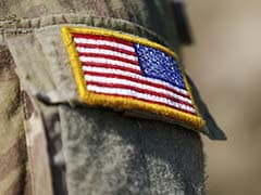US Military To Lift Transgender Ban: Report
