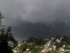 72 Hour Weather Alert In 7 Districts Of Uttarakhand From Thursday