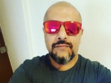 It's Vishal Dadlani's Birthday. Abhishek, Riteish Wish Him on Twitter