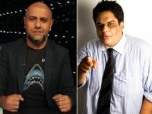 Vishal Dadlani: Tanmay Bhat's Video Won't Affect Sachin, Lata Mangeshkar