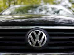 Volkswagen, US Justice Department Discuss Settling Criminal Probe: Sources