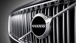 Volvo Inaugurates Dealership in Vijaywada, Its Biggest in India