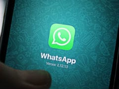 WhatsApp Aiding Terrorists, Ban It, Supreme Court Told