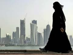 Dutch Tourist In Qatar Jailed For 3 Months, Fined $845 After Reporting She Was Raped