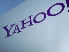 Bytes And Barrels: The Origins Of Oil Traders' Love Of Yahoo