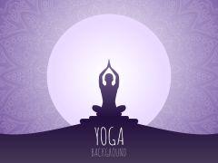 International Day Of Yoga 2017: Apply For 1 Month Internship With Press Information Bureau
