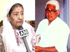 24 Convicted For Gulbarg Massacre; Not Happy, Says Zakia Jafri: 10 Facts