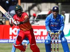 तीसरा वनडे: राहुल-फैज के अर्धशतक से 10 विकेट से जीता भारत, सीरीज 3-0 से अपने नाम की