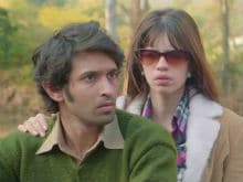Konkona's A Death In The Gunj Promises to be Everything. Watch Trailer