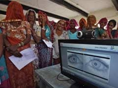 Bizarre Goof Up Leaves 1,000 Aadhaar Holders In UP Village With January 1 As Birth Date