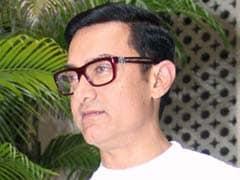 Supreme Court Dismisses Plea For Action Against Aamir Khan For 'Misusing' National Emblem