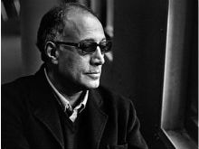 Indian Celebs Pay Tribute to 'Cinematic Genius' Abbas Kiarostami on Twitter