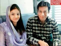 Abu Salem Wedding Probe To Be Reopened: Thane Top Cop