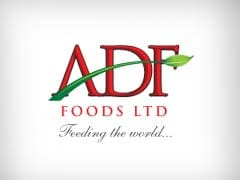 ADF Foods Rally On Share Buyback Plans