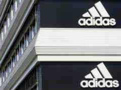Adidas Sues Skechers, Claiming 'Springblade' Shoe Knockoff