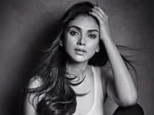 For Aditi Rao Hydari, Reacting to Link-Up Rumours is 'Waste of Time'