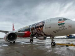 Big Brands Rush To Cash In On Kabali Mania