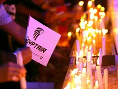 EgyptAir Flight 804 Broke Up In Midair After A Fire: Report