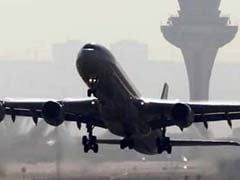 Don't Cancel Tickets Booked With Old Notes: Government To Airlines