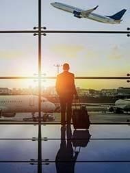 PM Modi's Push For Flights Draws Bid From A Steel Tycoon