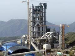Ambuja Cements Proposal To Acquire 24% In Holcim Cleared