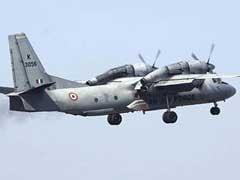 परिवार को कहा गया, लापता हुए एन-32 विमान के सभी लोगों को मृत मान लिया जाए : सूत्र