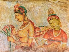 California Schools To Have Richer Content On Ancient India