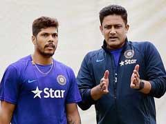 जानें वेस्टइंडीज के खिलाफ पहले टेस्ट के लिए क्या रणनीति तैयार कर रही है टीम इंडिया