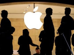 Apple Buys Health Start-Up Founded By Indian-Origin Duo