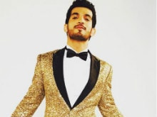 Arjun Bijlani Explains Why TV Stars Are 'Capable of Doing Great Films'