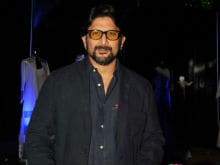 Munnabhai 3  Delayed Due to Sanjay Dutt Biopic, Says Arshad Warsi