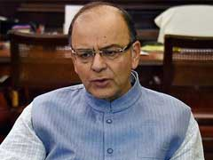 New Development Bank Should Focus On Creating Strong Project Pipeline: Jaitley