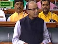 GST Reform's Big Test Could Be Tuesday, PM Modi Holds Strategy Meet