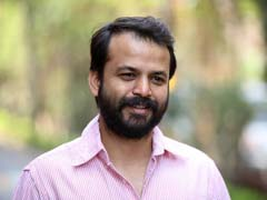 AAP's Ashish Khetan Faces Police Case Over Manifesto Comment In Punjab