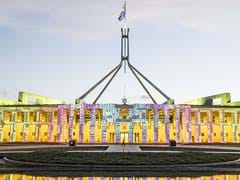 Australia's Tight Election Result May Create Hung Parliament