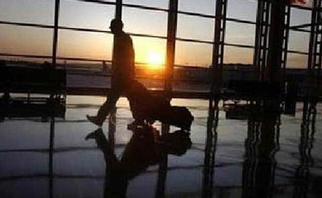 Working On 'Appropriate Policies' For 100% FDI In Airlines: Government