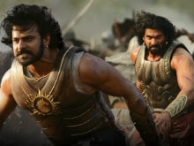 Baahubali's Blockbuster China Release: Everything You Need to Know