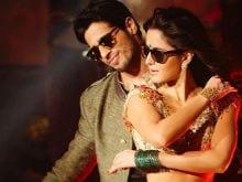 हॉलीवुड फिल्मों में काम कर चुकीं फिल्मकार नित्या मेहरा ने कहा- मजेदार फिल्म है 'बार बार देखो'