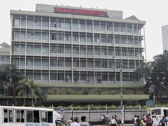 How Millions From The Bangladesh Bank Heist Disappeared