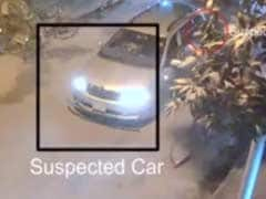 Bangladesh Releases Video Of 4 Suspects In Dhaka Cafe Attack