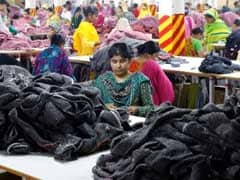 Arvind Forays Into Worsted Suitings Category