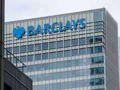 Barclays Looking At India As A Fintech Innovation Hub