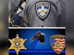 Baton Rouge To Continue To Mourn Officers Killed In Ambush