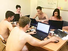 belarus-naked-at-work_240x180_41467356144.jpg