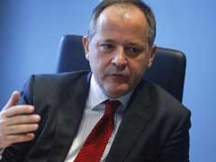 Brexit To Impact Eurozone Recovery: ECB Board Member