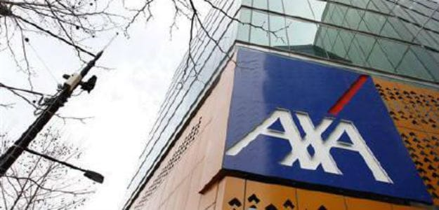 Irdai Fines Bharti AXA General Insurance For Rule Breach