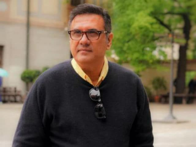boman irani farah khan movie